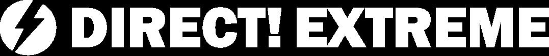 超高速大容量データ転送サービス DIRECT! EXTREME
