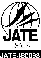 JATE ISMS